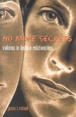 No More Secrets: Violence in Lesbian Relationships Cover Image