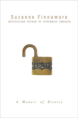 Cover for Split