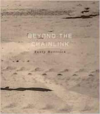 Beyond the Chainlink Cover