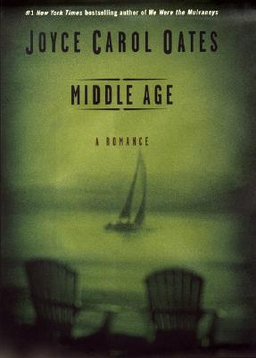 Middle Age Cover