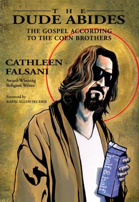 The Dude Abides Cover