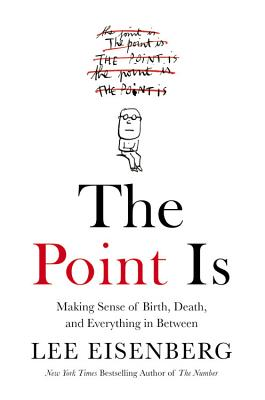 The Point Is Cover