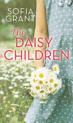 The Daisy Children Cover Image