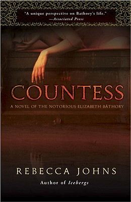 The Countess Cover