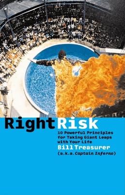 Right Risk Cover