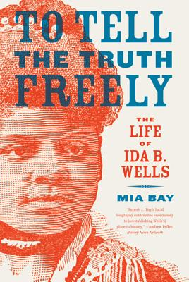 Cover for To Tell the Truth Freely