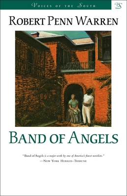 Band of Angels (Voices of the South) Cover Image