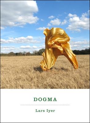 Dogma Cover