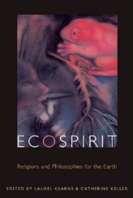 Ecospirit Cover