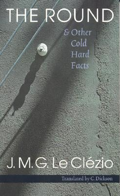The Round & Other Cold Hard Facts Cover