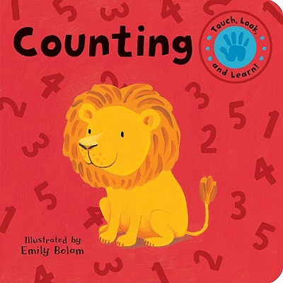 Counting Cover