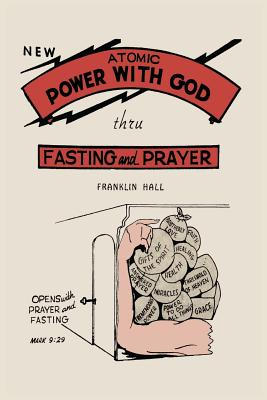 Atomic Power with God, Through Fasting and Prayer Cover Image