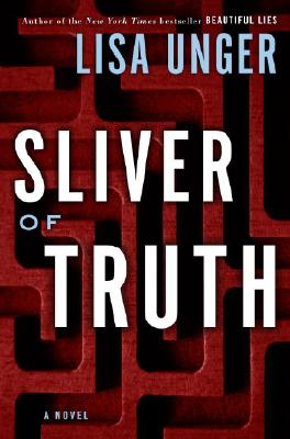 Sliver of Truth Cover Image