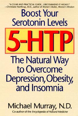 5-Htp Cover