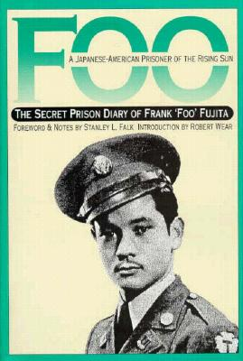 Cover for Foo