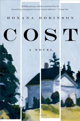 Cost Cover