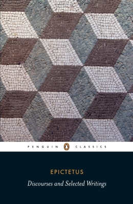 Discourses and Selected Writings Cover Image