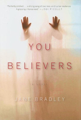 You Believers Cover
