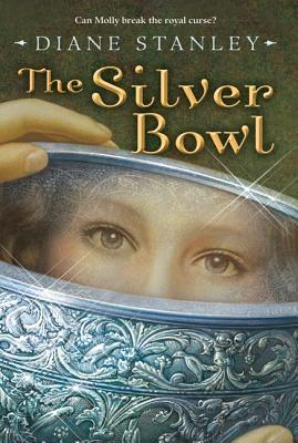 The Silver Bowl Cover Image