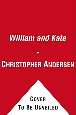 Cover for William and Kate