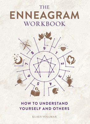 Cover for The Enneagram Workbook