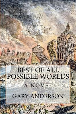 Best of All Possible Worlds Cover