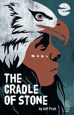 The Cradle of Stone Cover Image