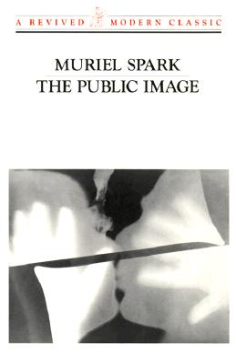 The Public Image (Revived Modern Classic #767) Cover Image
