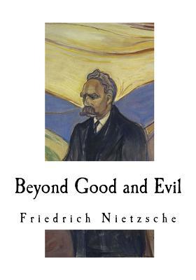 Friedrich Nietzsche The Natural History Of Morals
