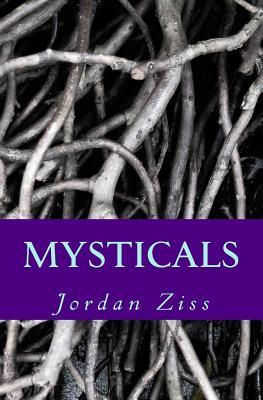 Mysticals Cover Image