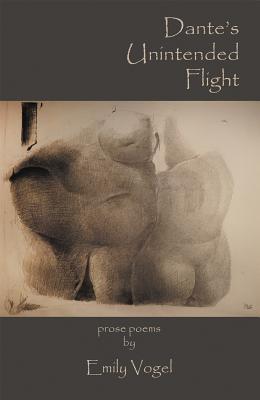 Dante's Unintended Flight Cover