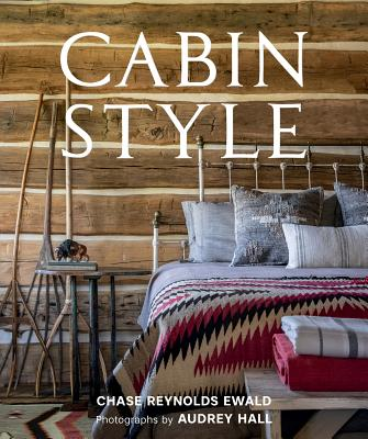 Cabin Style Cover Image
