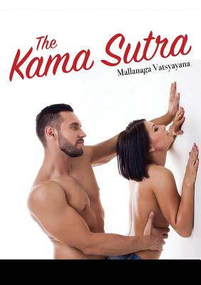 The Kama Sutra Cover Image