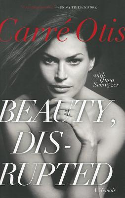 Beauty, Disrupted Cover Image