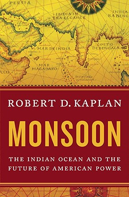 Monsoon Cover