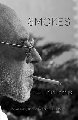 Smokes Cover Image