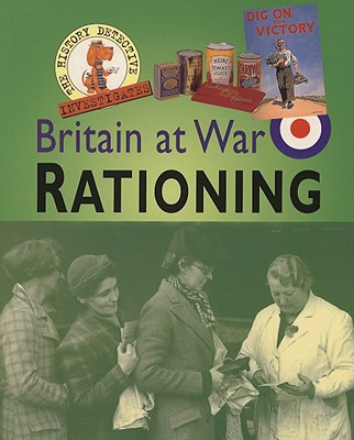 Rationing Cover Image