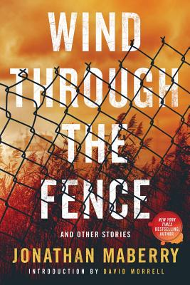 Wind Through the Fence: And Other Stories Cover Image