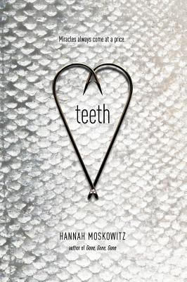 Teeth Cover Image