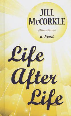 Cover for Life After Life