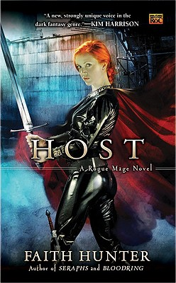 Cover for Host