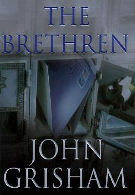 The Brethren Cover Image