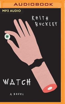 Watch Cover Image
