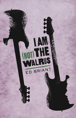 I Am (Not) the Walrus Cover