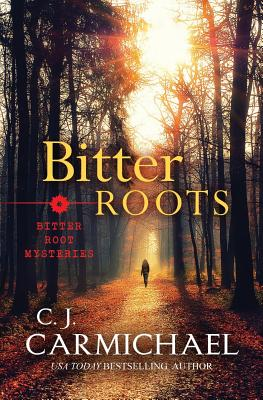 Bitter Roots Cover Image
