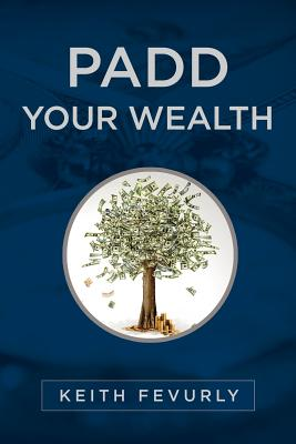 Padd Your Wealth Cover
