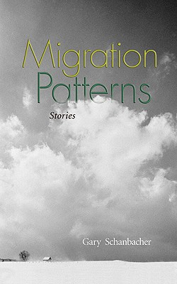 Migration Patterns: Stories Cover Image