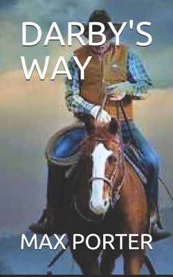 Darby's Way Cover Image