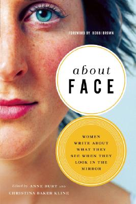 About Face Cover