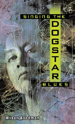 Singing the Dogstar Blues Cover